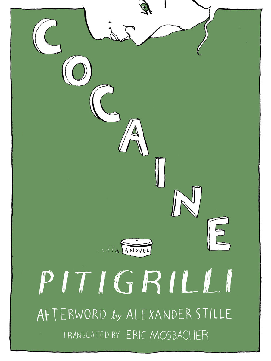 NVP-cocaine-front cover withstille