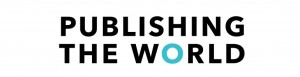 publishing the world