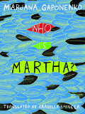 NVP-Whoismartha-cover-jpg