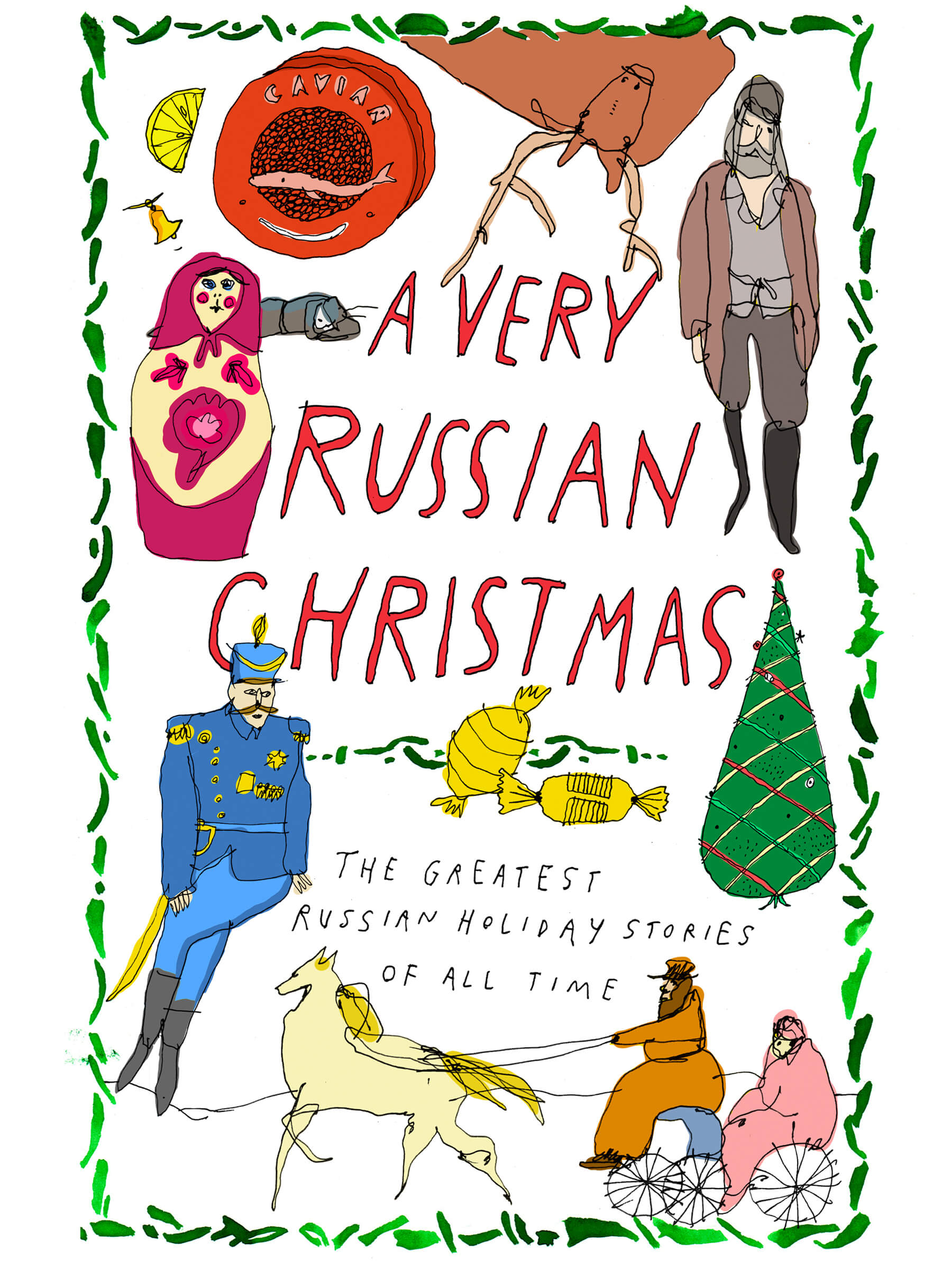 a_very_russian_christmas-2